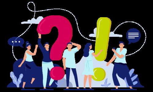 PreguntasFrecuentes